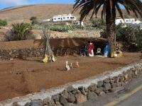 2013.12 Rejs świąteczny Kanary - Maroko