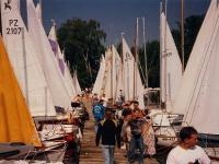 III Dekada lata 1987-1996
