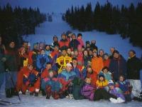 IV Dekada lata 1997-2006